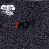 !K7 Compilation (disc 2)