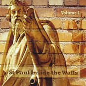 St Paul Inside the Walls, Vol. 1