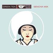 Green Tea, Vol. 2 (Sencha Mix)