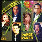 Dance Party, Vol 12 - Persian Music