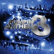 Pumpin' Anthems 3