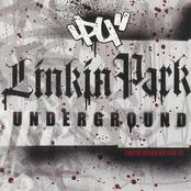 Underground v3.0