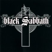Black Sabbath Greatest Hits 2009