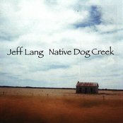 Native Dog Creek