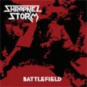 Battlefield (demo 2008)
