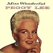 Miss Wonderful