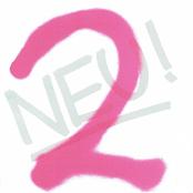 Neu! 2 cover art