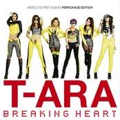 Breaking Heart (Repackage)