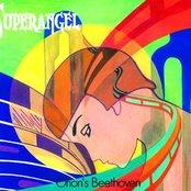 Superángel (Rock Argento)