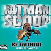 Be Faithful (feat. Crooklyn Clan)