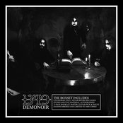 Demonoir - Limited Box Set