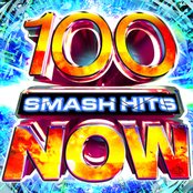 100 Smash Hits Now!