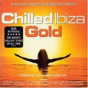 Chilled Ibiza Gold (disc 2)