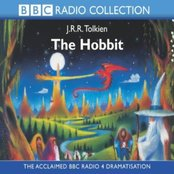 The Hobbit: BBC Radio Dramatized Version (disc 2)