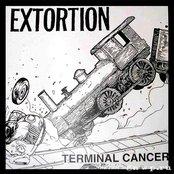 terminal cancer