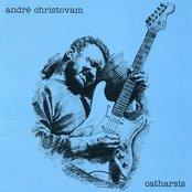 Christovam, Andre: Catharsis
