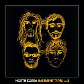 Basement Tapes Vol. 2