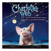 Schweinchen Wilbur und seine Freunde OST