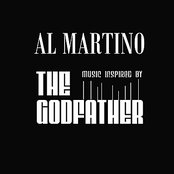 Music Inspired by The Godfather