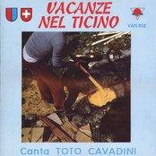 Vacanze nel Ticino, vol. 1