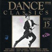 Arcade Dance Classics 15