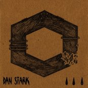 Dan Stark