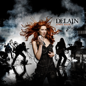 Delain - Virtue And Vice