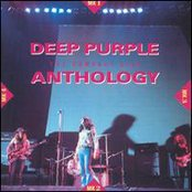 The Compact Disc Anthology (disc 2)