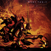 album Verbal Remixes & Collaborations by Amon Tobin