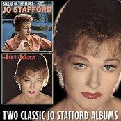 Ballad of the Blues / Jo + Jazz