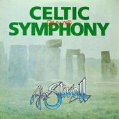 Tir Na N-Og : Symphonie Celtique