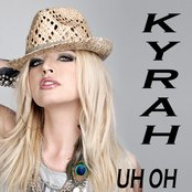 Uh Oh - Single (Radio Edit)
