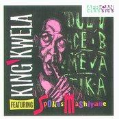 King Kwela
