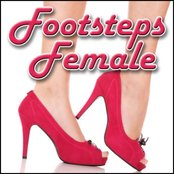 Footsteps - Female: Sound Effects