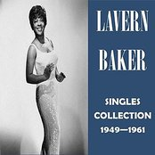 Singles Collection 1949 - 1961