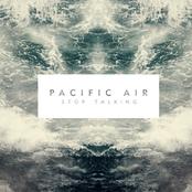 Cover artwork for Float