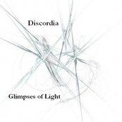 Glimpses of Light