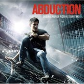 Abduction OST