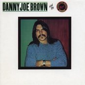 Danny Joe Brown And The Danny Joe Brown Band