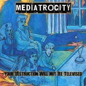 Your Destruction Will Not Be Televised