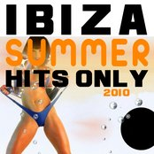 Ibiza summer hits only 2010
