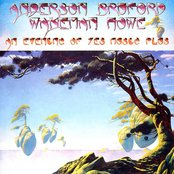 An Evening of Yes Music Plus (disc 2)