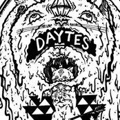 Daytes