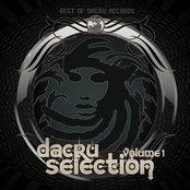 Dacru Selection, Vol. 1