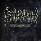Satanath