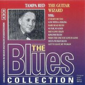 The Blues Collection # 51 - The Guitar Wizard