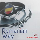 Romanian Way Vol. 2