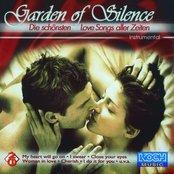 Garden of Silence - Instrumental
