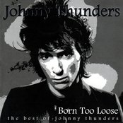 Born Too Loose (the best of)