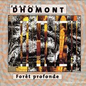 Foret Profonde
